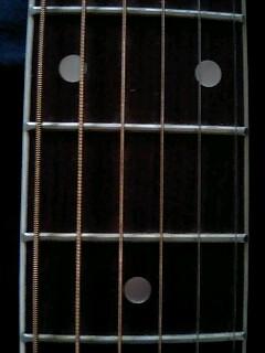 ギターを弾く事_a0133915_0374821.jpg
