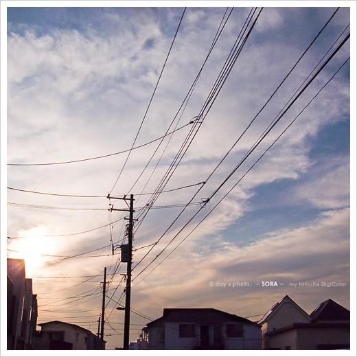 風に乗り…_e0117517_141290.jpg