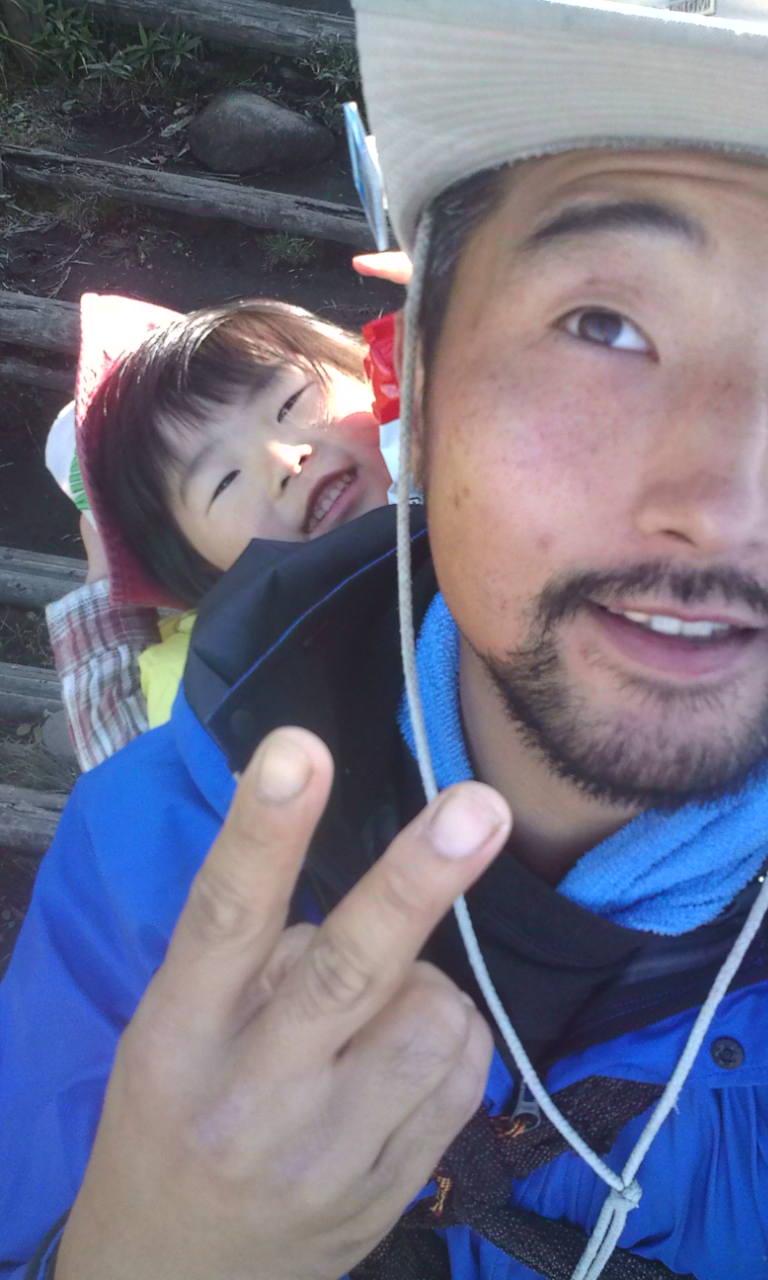 『このちん』 パパと2人の大冒険!_f0101226_0391678.jpg