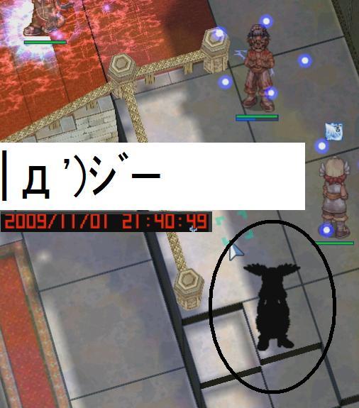 f0132029_22244114.jpg