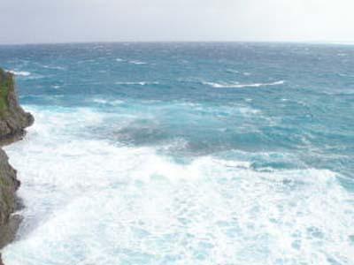 11月2日台風かよ!!_c0070933_21454828.jpg