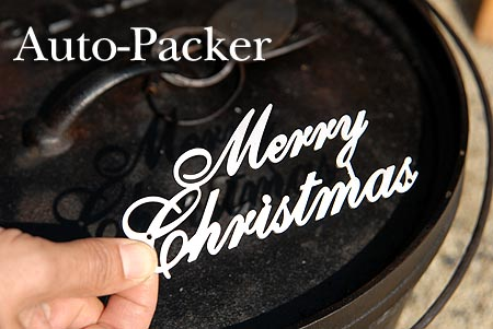 メリークリスマスの行く末_d0085634_1720472.jpg