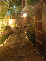 陶芸教室☆  三ノ宮 段屋♪_b0110035_043566.jpg