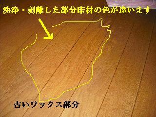 f0031037_210599.jpg