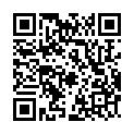 a0136945_1493828.jpg