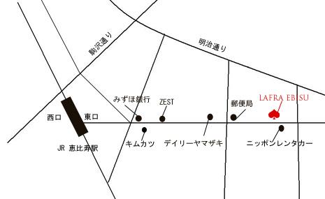 f0189853_19364914.jpg