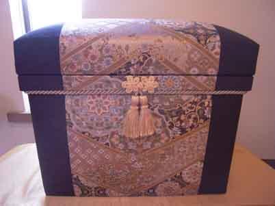 茶箱インテリア_e0109554_2063146.jpg