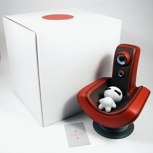 Koguma Red by Tokyoplastic_e0118156_10321570.jpg