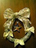 先行クリスマス♪_f0141960_2119712.jpg