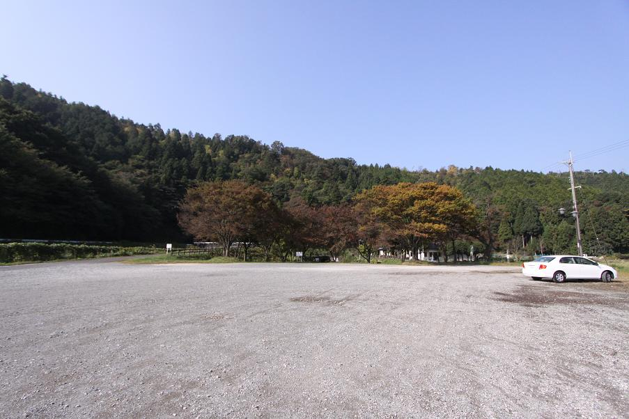 最後の赤紙配達人ロケ地         西野水道近辺_a0107574_8174913.jpg