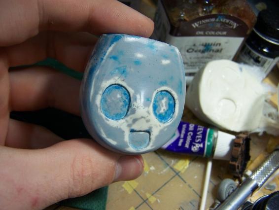 Hatsune Miku: Sculpt WIP 2_a0055093_13241779.jpg
