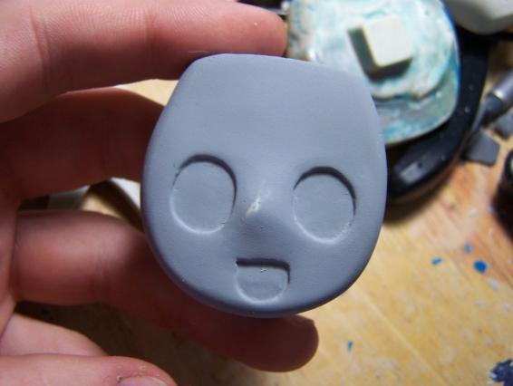 Hatsune Miku: Sculpt WIP 2_a0055093_13244715.jpg
