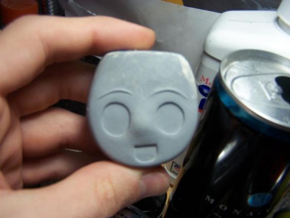 Hatsune Miku: Sculpt WIP 2_a0055093_13273031.jpg