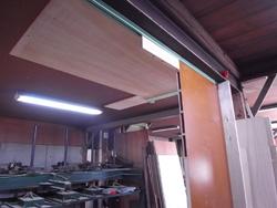 建具の試作_a0049695_17465589.jpg