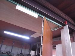 建具の試作_a0049695_17481089.jpg