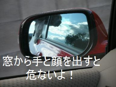 c0205806_20393425.jpg
