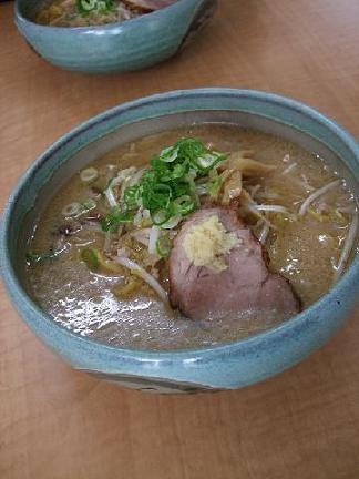 北海道_c0188311_12553092.jpg