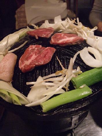 北海道_c0188311_130332.jpg