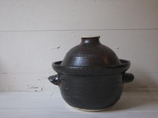 土鍋でごはん_e0197011_21484070.jpg