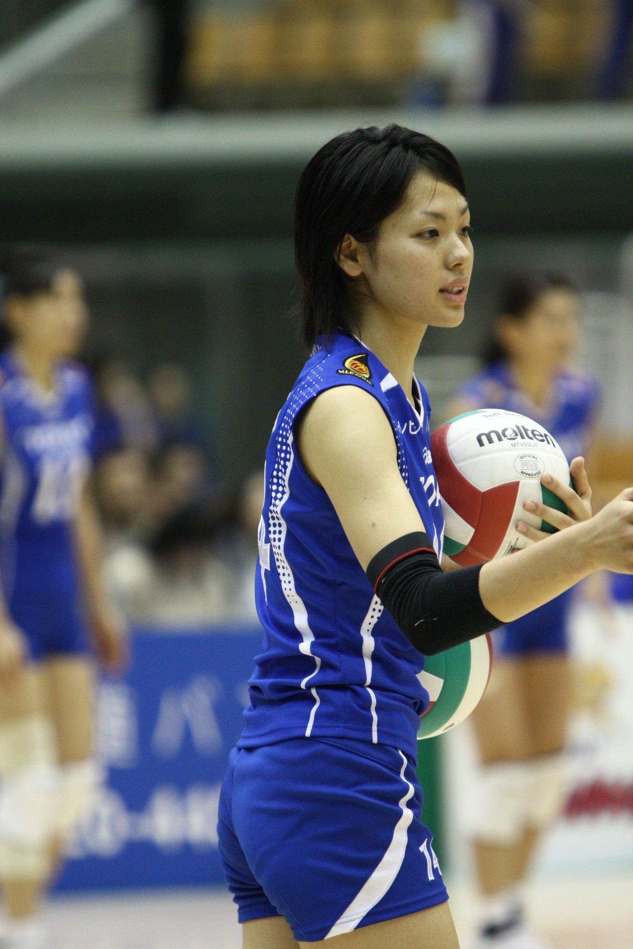 迫田さおりの画像 p1_37
