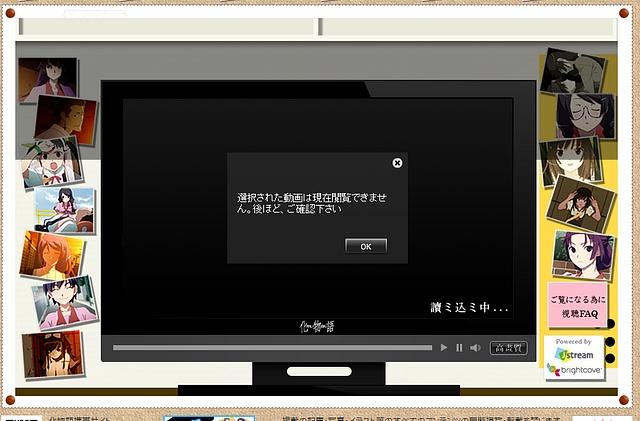 c0061212_21425613.jpg