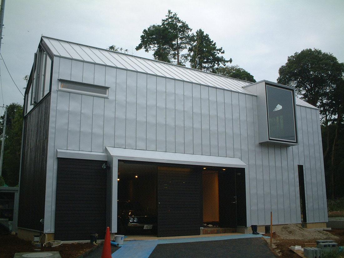 open_house/千葉_c0225122_0432546.jpg
