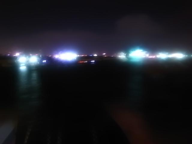 アルツジャム福島の前に・・・_e0173533_152360.jpg