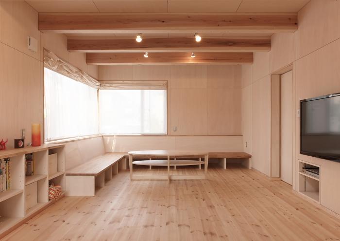 参考になるシンプルでオシャレな部屋の画像集インテリア Naver