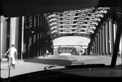 『乳母車』(石原裕次郎主演、田坂具隆監督、1956年日活映画)の美術 その4  _f0147840_23491441.jpg