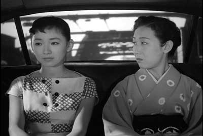 『乳母車』(石原裕次郎主演、田坂具隆監督、1956年日活映画)の美術 その4  _f0147840_23493459.jpg