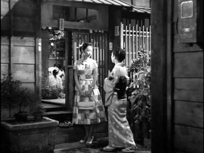 『乳母車』(石原裕次郎主演、田坂具隆監督、1956年日活映画)の美術 その4  _f0147840_23504835.jpg