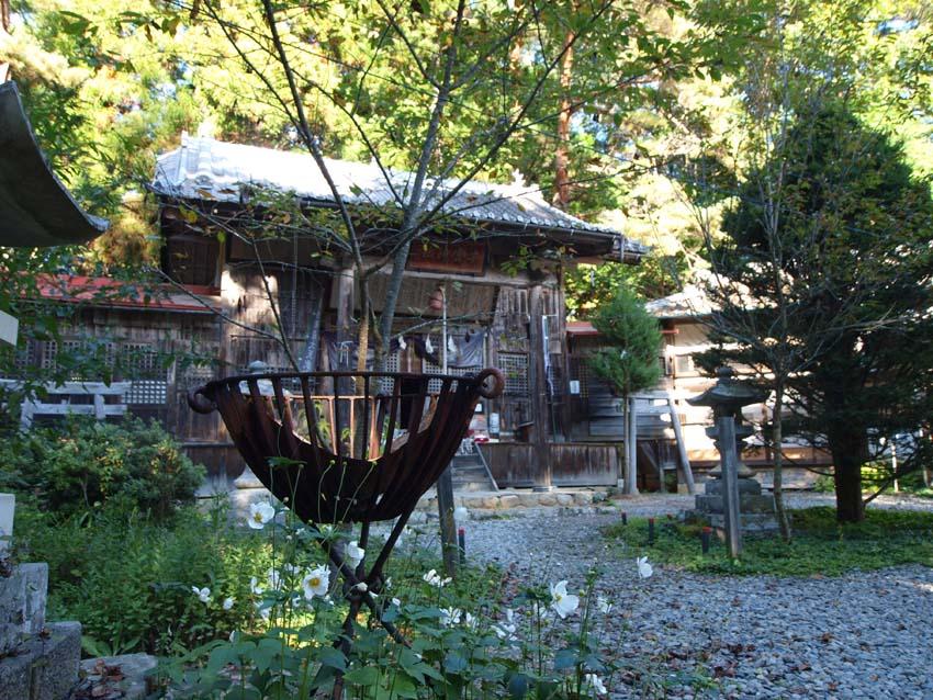 修那羅山の風景_d0149245_010293.jpg