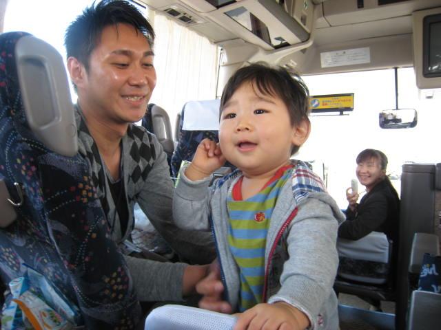 福井県の旅行_f0205367_20134262.jpg