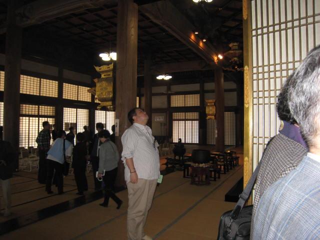 福井県の旅行_f0205367_20382385.jpg