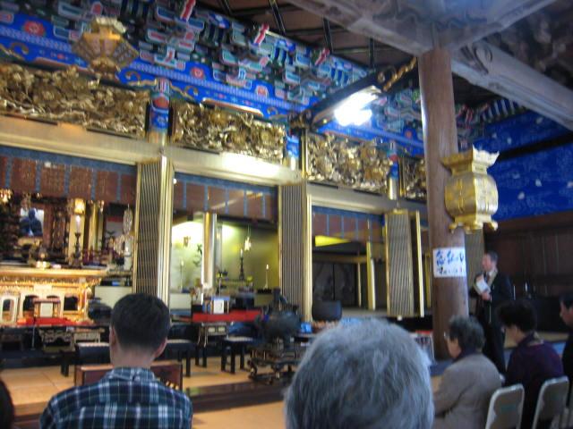 福井県の旅行_f0205367_20431461.jpg