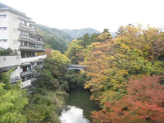 福井県の旅行_f0205367_21365797.jpg
