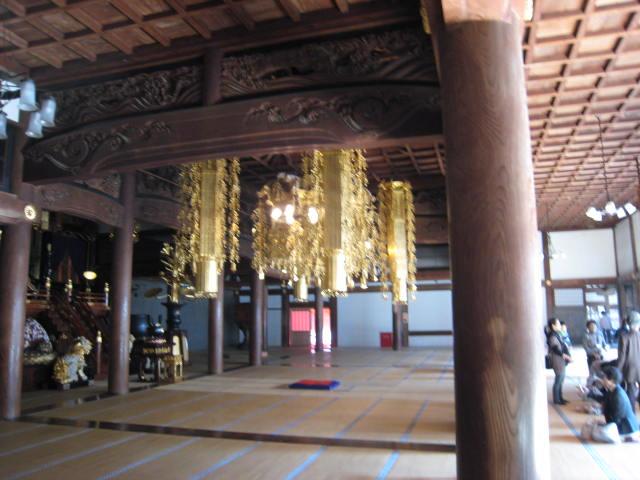 福井県の旅行_f0205367_21431026.jpg