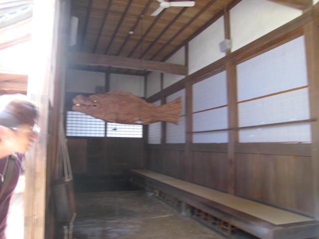 福井県の旅行_f0205367_21544377.jpg
