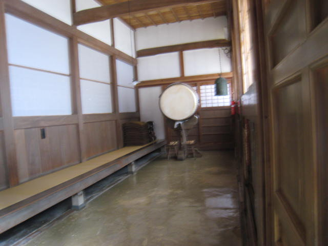 福井県の旅行_f0205367_21561295.jpg