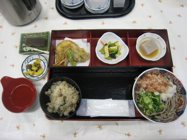 福井県の旅行_f0205367_2216377.jpg