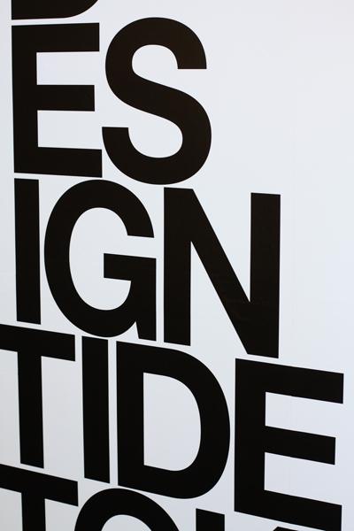 design tide tokyo_c0137872_21521231.jpg