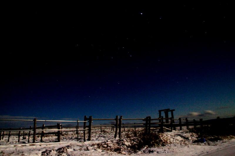 雪が降った日_f0075075_9322899.jpg