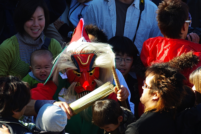 2009'尾道べっちゃー祭り_c0152379_23102989.jpg