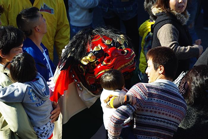 2009'尾道べっちゃー祭り_c0152379_23104178.jpg