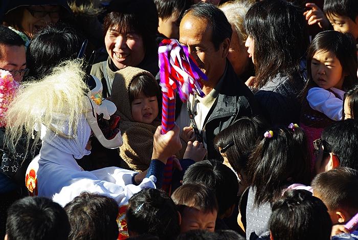 2009'尾道べっちゃー祭り_c0152379_23104897.jpg