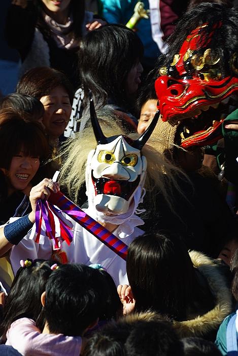2009'尾道べっちゃー祭り_c0152379_23105889.jpg
