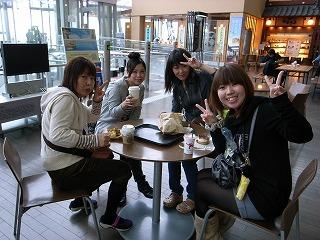 韓国旅行 2班_d0115679_128352.jpg