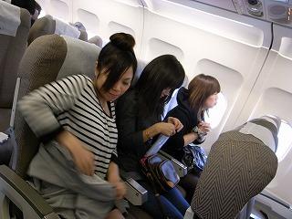 韓国旅行 2班_d0115679_128434.jpg