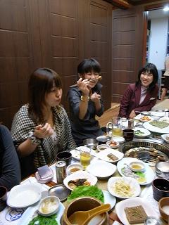 韓国旅行 2班_d0115679_2382036.jpg