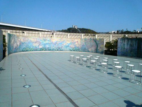 徳島から香川へ_d0078486_935311.jpg